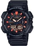 Casio Collection Men's Watch AEQ-110W