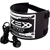 ZEX 82045 Plug-In Nitrous Bottle Heater