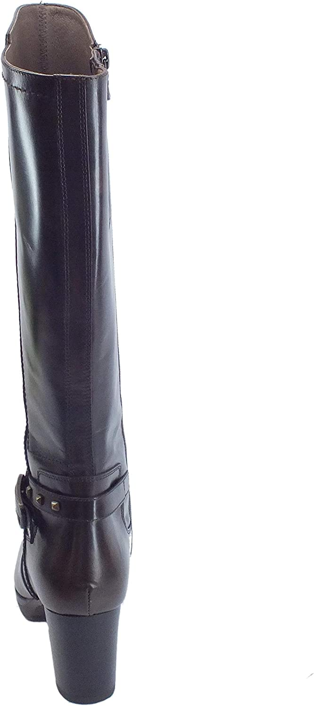 Nero Giardini A909550D Boot Femme