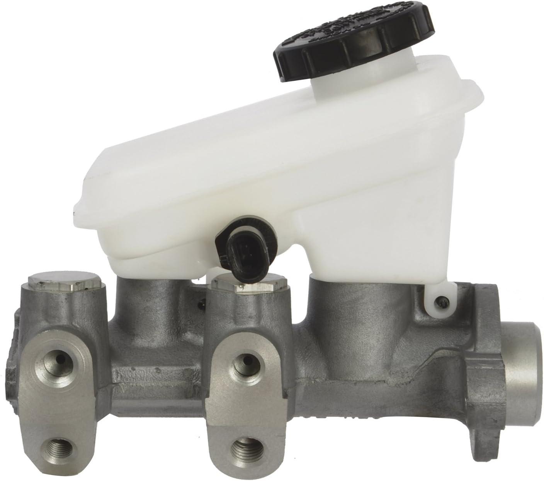 Cardone Select 13-2355 New Brake Master Cylinder 71-GFd3CrwLSL1500_