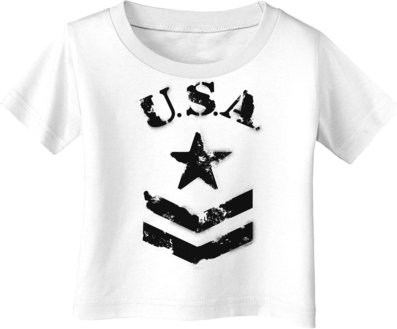 Transgender Pride Flag Heart Baby Girls Newborn Short Sleeve Tee Shirt 6-24 Month Soft Tops