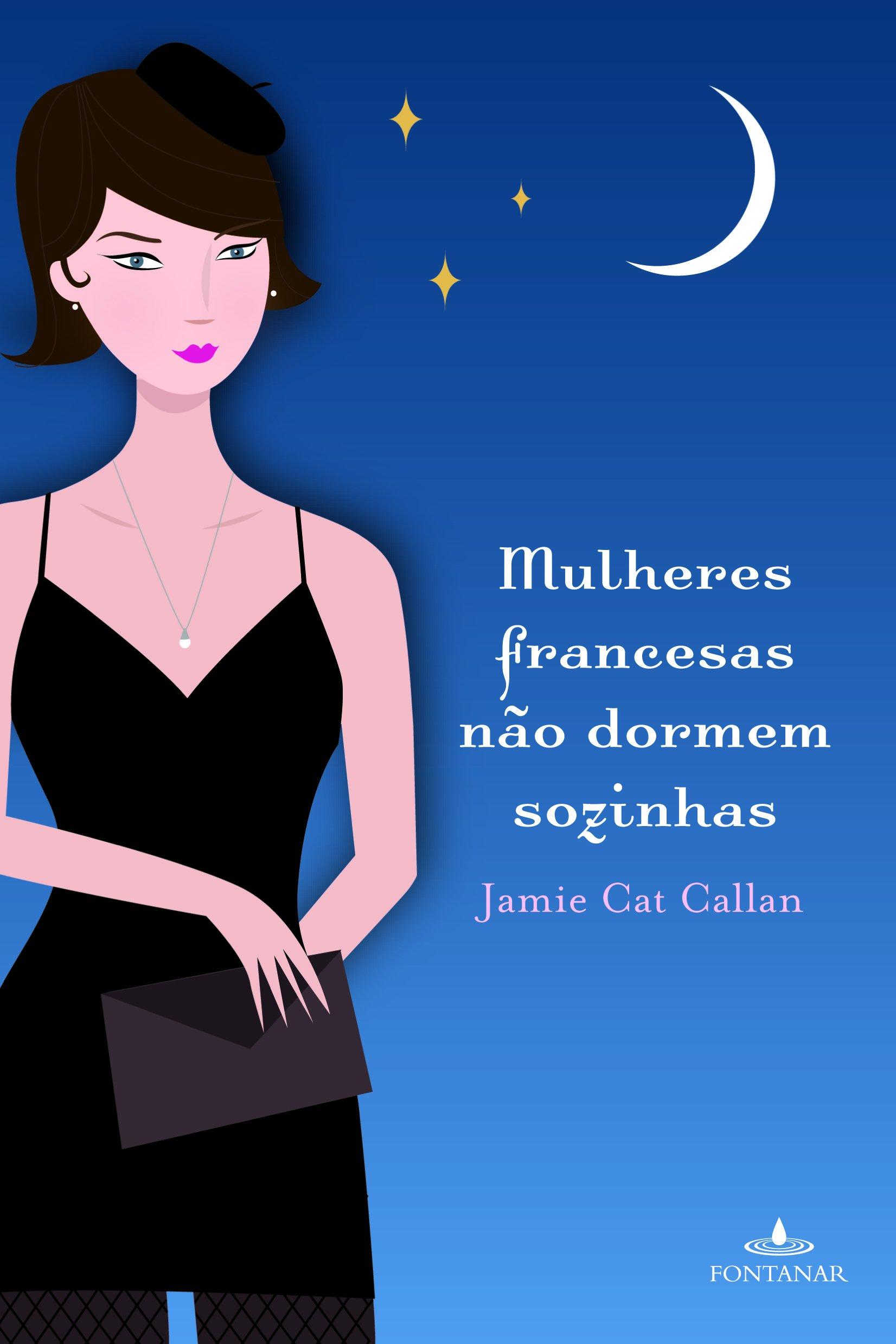 Mulheres francesas não dormem sozinhas - 9788539002092 - Livros na ...