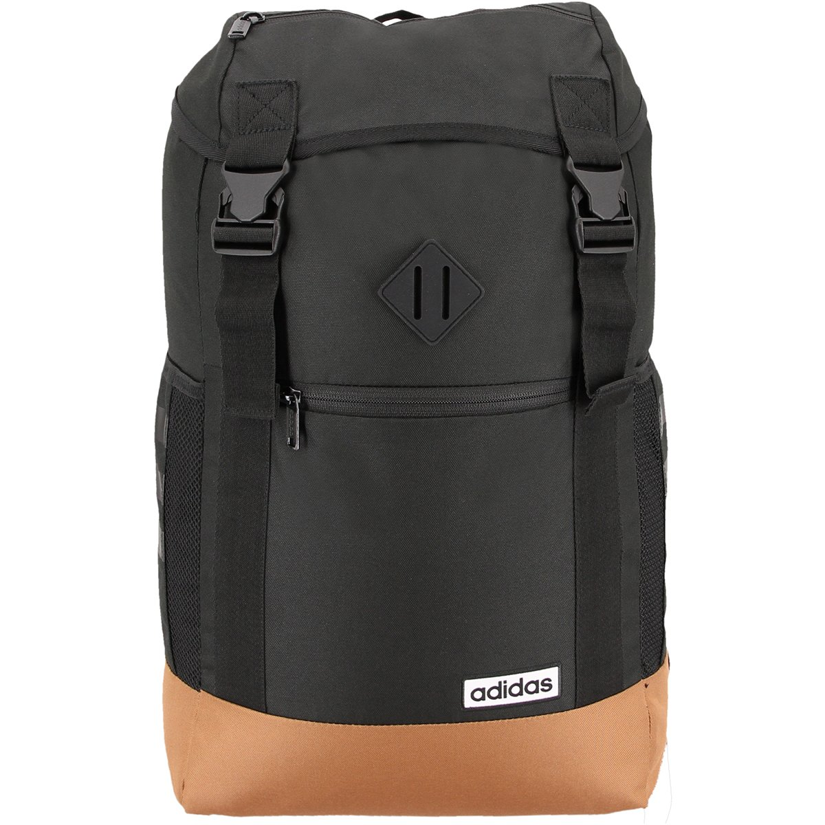 a70d90bd5c Sports Direct Adidas School Bags