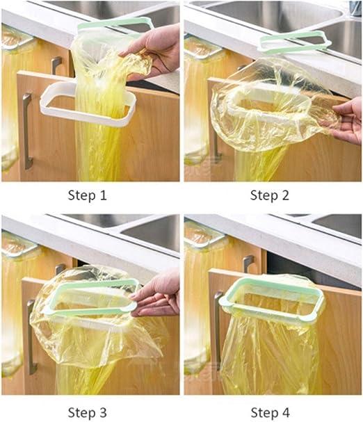 Edtoy  product image 6