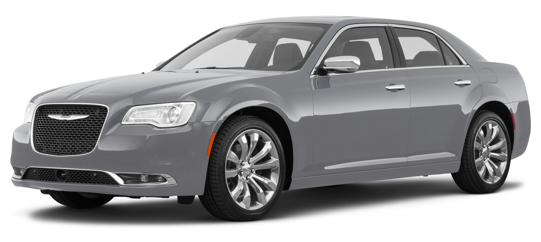2017 chrysler 300 reviews images and specs vehicles. Black Bedroom Furniture Sets. Home Design Ideas