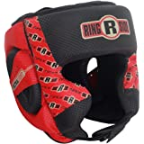 Ringside Boxing Apex Training Headgear