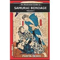 Samurai Bondage