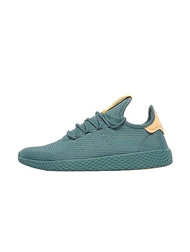 adidas originals Zapato Zapatillas de deporte Pw Tennis Hu