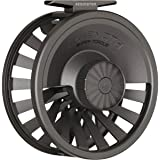 Redington BEHEMOTH Fly Reel