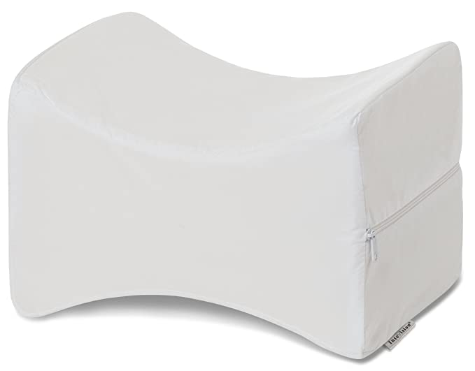 InteVision Knee Pillow - The Affordable and Simple