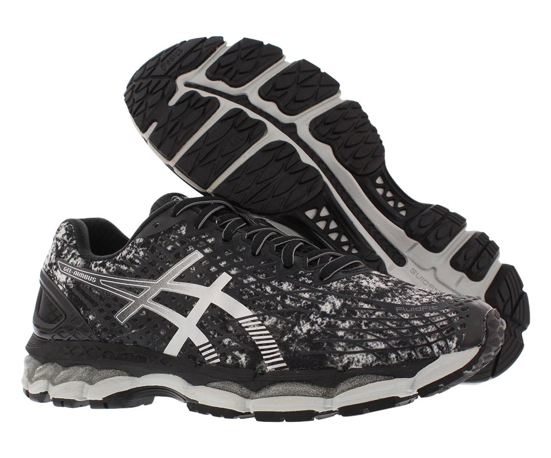 Mens Grey Green Hot Disbursement Adidas Bounce Titan 2012 Shoes