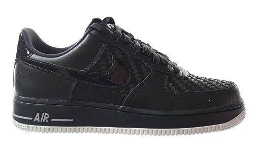 07 Air Borse Scarpe 1 it E Force Nere Nike Lv8 Amazon qtfT1