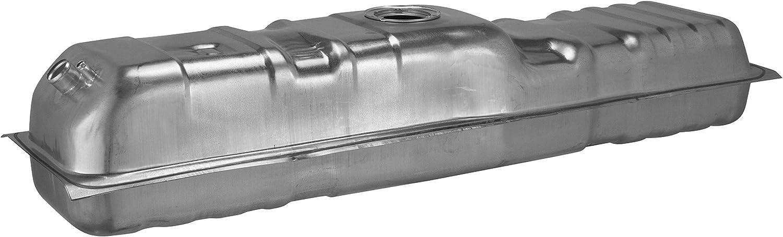 Fuel Tank Spectra GM1C