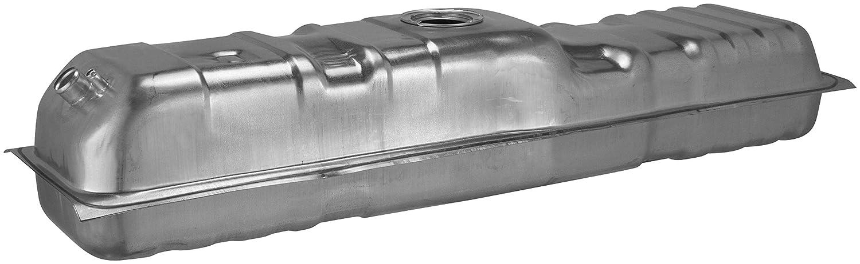 Spectra Premium GM1C Fuel Tank for General Motors