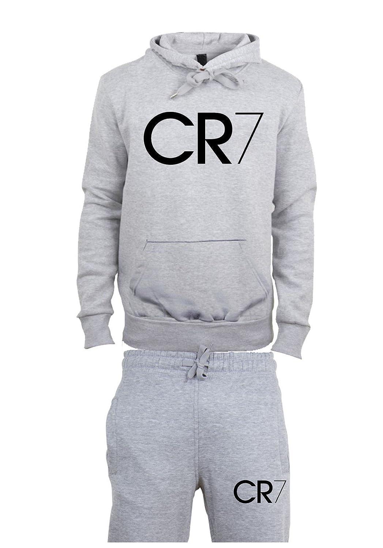 felpa cr7