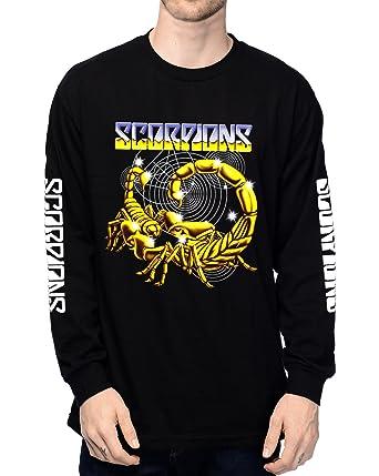 Scorpion Shirt, Scorpion, Scorpion Gift, Scorpion Tee, Scorpion Top, Scorpion Tshirt, Scorpion Art, Animal tshirt, Mens tshirt, Design