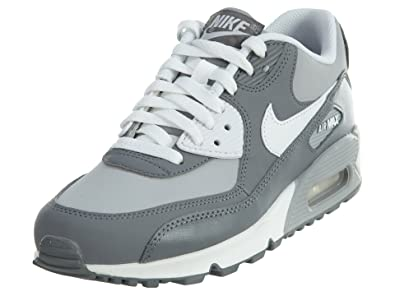 Cheap Nike Air Max 90 Fireflies MENS Sneakers 819474 400 outlet