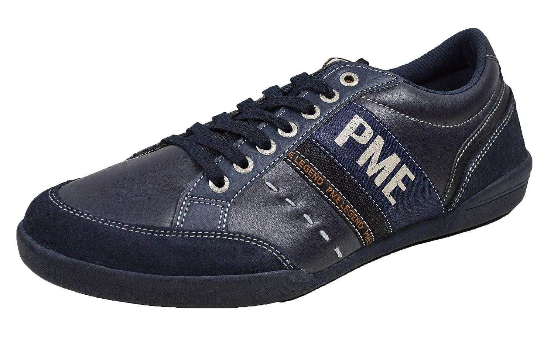 PME Legend Radical Engined Herren Turnschuhe Turnschuhe Turnschuhe Gr.44 Schuhe 64c834