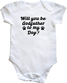 Short Sleeve Hippowarehouse I Have a Surprise for You Its Poop Baby Vest Bodysuit Boys Girls