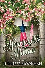 Honeysuckle Hollow Paperback