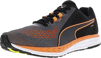 acheter populaire 9e8a0 22081 PUMA Men's Speed 500 Ignite 2 Running Shoe