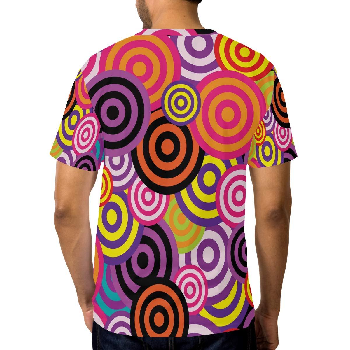 Nanmma Twelve Constellations Galaxy Print Fashion Men 3D T-Shirt Summer Short Sleeve Casual Tees T Shirt Blouse