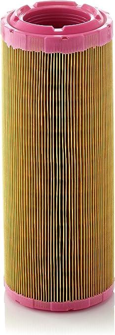 Mann Filter C11962 Air Filter