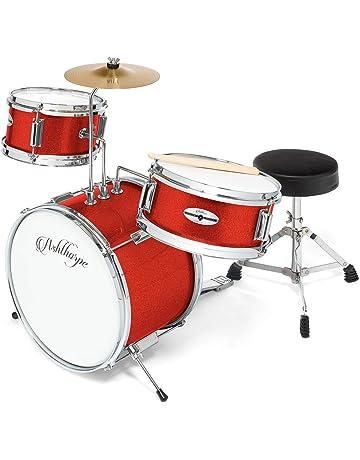 Shop Amazon com | Drum Sets