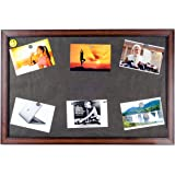 """CAPPL The Magnetic Dream Board - 24"""" X 36"""" - with 20 Pcs of Magnets"""