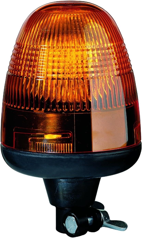 Fitting Position: Left//Lateral Mounting Plug: Quicklink HELLA 2XS 011 744-071 Marker Light 12V//24V LED Cable: 500mm