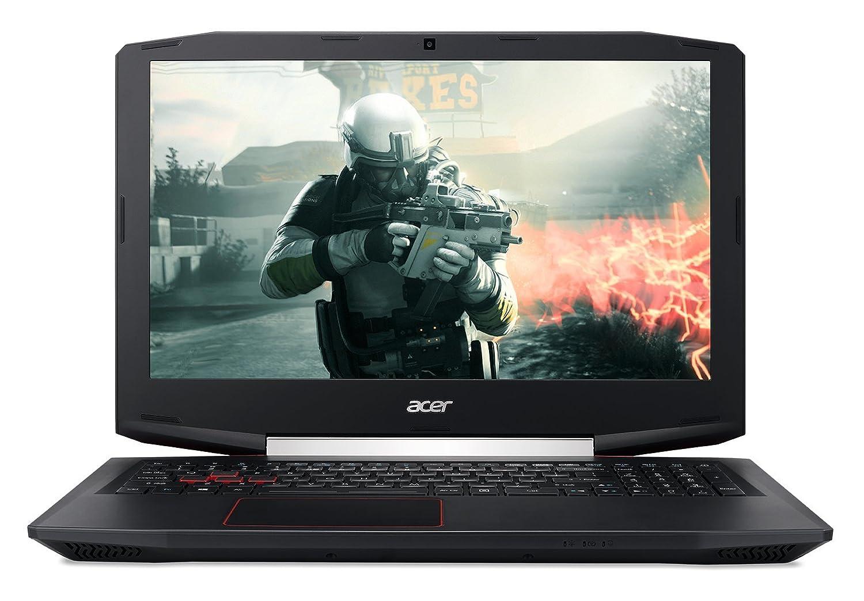 Acer Aspire VX15 591G-54F - Ordenador Portátil de 15.6
