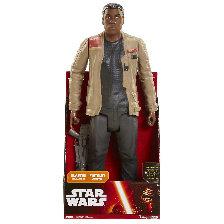 figurine star wars 50 cm