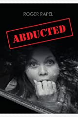 Abducted Kindle Edition