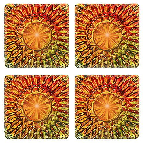 liili-natural-rubber-square-coasters-image-id-19486957-highlights