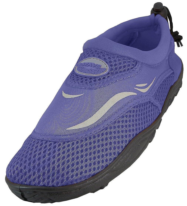 [Surf] レディース B00FX4R5DS Purple 1182L 6 B(M) US 6 B(M) US|Purple 1182L
