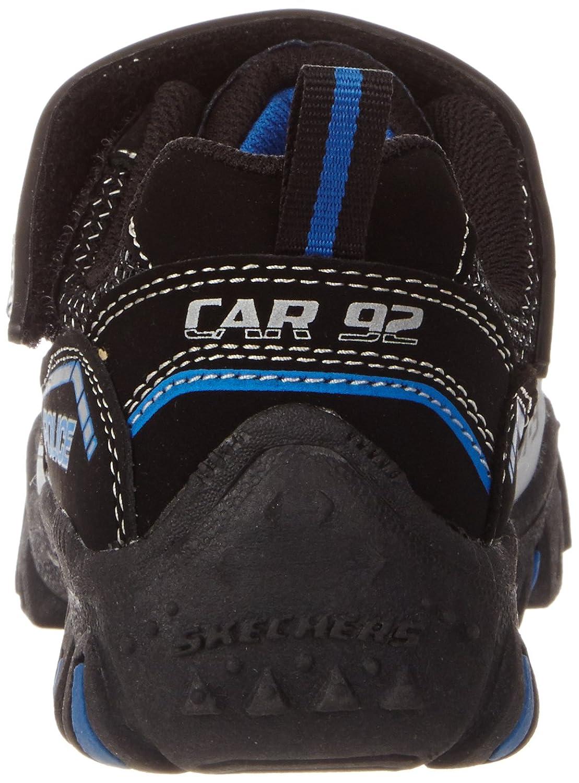 Chaussures Skechers Allument 6dvv7KH3C
