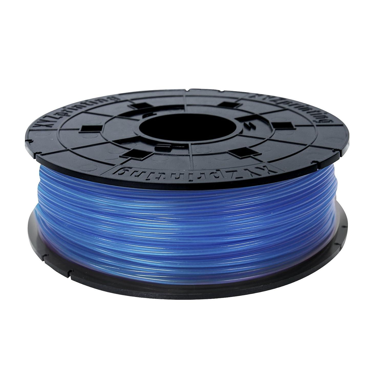 XYZprinting da Vinci Jr. & Mini serie Pla filamento Spool – varios ...
