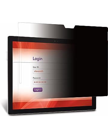 Elago Premium Privacy filter for Apple iPad2 and iPad3