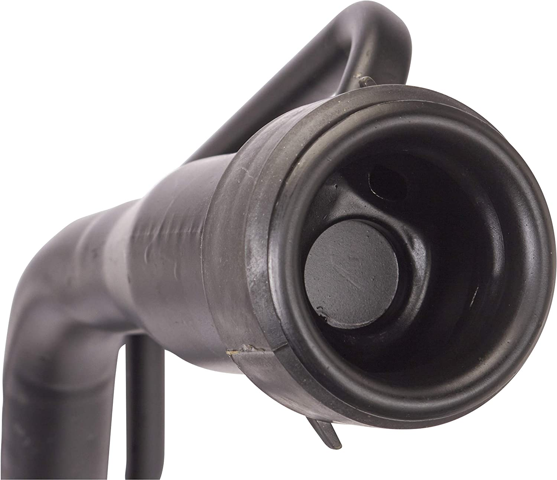 Fuel Tanks Spectra Premium FN509 Fuel Tank Filler Neck Replacement ...
