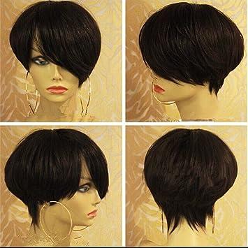Amazon E Forest Hair 7a Grade Product 8 16 Virgin 100