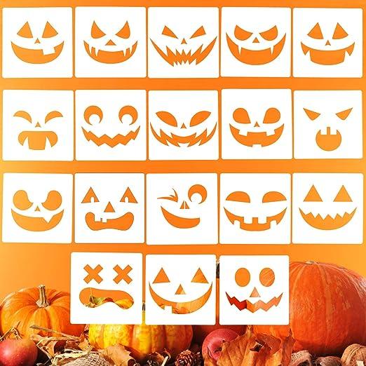 Malvorlage Halloween Kurbis Kostenlose Ausmalbilder