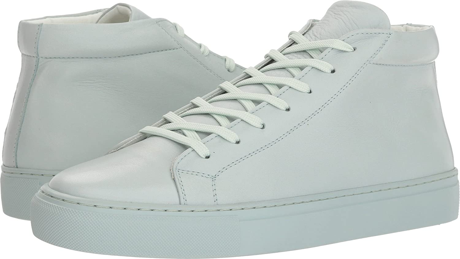 Mint Green Supply Lab Mens Lexington