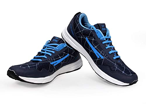 mens walking shoes on sale
