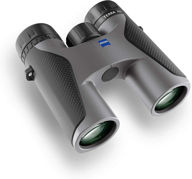 best compact binoculars zeiss terra