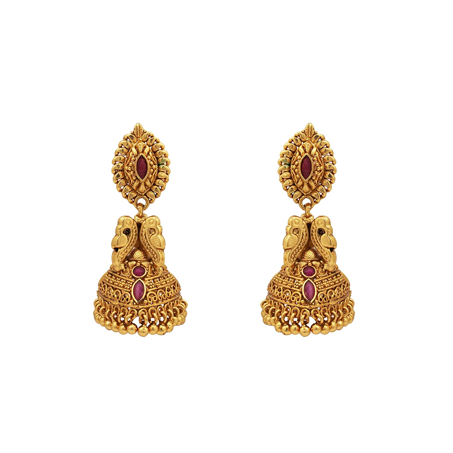 Best Of New Gold Designs Indian Jewellery | Jewellry\'s Website