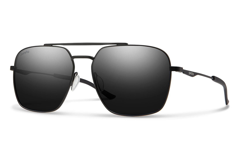 円高還元 Smith Optics メンズ メンズ ブラック カラー: B07CH7J5P9 ブラック B07CH7J5P9, BIGJOHNJEANS:5f29cd23 --- agiven.com