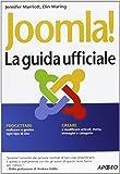 Joomla! La guida ufficiale