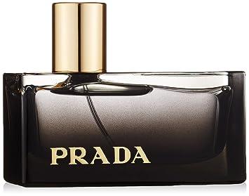 By Eau Spray Prada L'eau 70 De Parfum For Ambree Ounce Women1 OkuXZPwiT