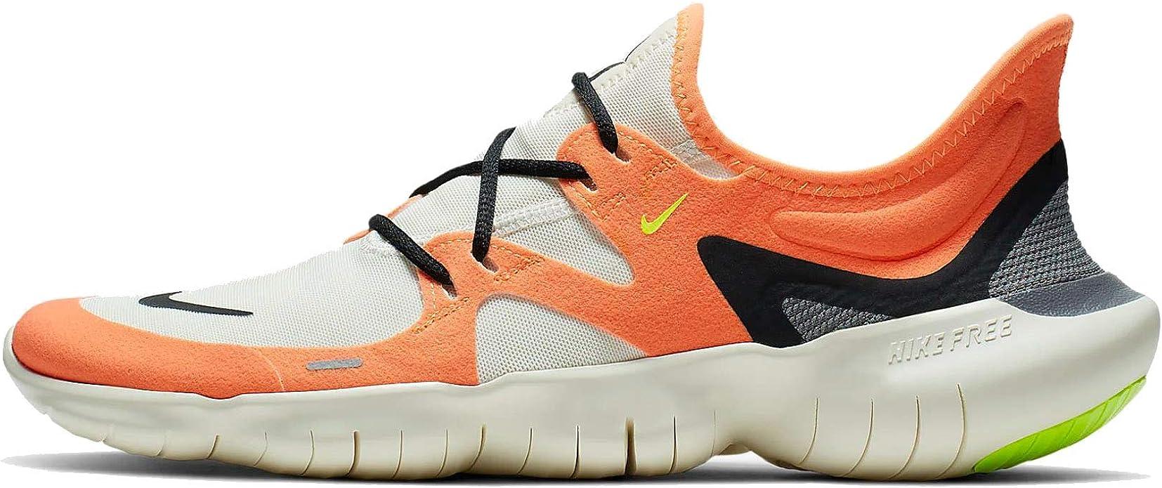 Nike Free Rn 5.0 Nrg Mens Ci0811-808