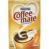 Nestle Coffee Mate Creamer Box 450g -SM